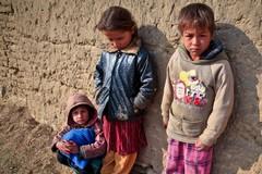 """Afghanistan, Anci scrive al governo: """"Pronti ad accogliere le famiglie in pericolo"""""""