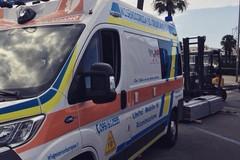 Sanità in Puglia, nasce l'azienda regionale dell'emergenza/urgenza. Le associazioni: «Politica ignora il volontariato»