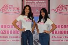 Miss Mamma Italiana 2021, Bari rappresentata in finale da Anna Maria e Roberta