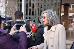 Legge contro l'omofobia, Cirinnà a Bari: «Appello ad Emiliano»