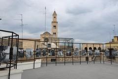 Puglia in zona rossa, chiudono di nuovo i luoghi della cultura