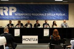 """La piattaforma made in Puglia di noleggio con conducente: """"MoveU"""""""