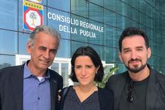 Il Movimento 5 stelle Bari stoppa l'alleanza col Pd: «Abbiamo visioni e priorità diverse»