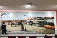 Nuovi bus AMTAB, Picaro: «Controllerò personalmente servizio trasporto pubblico»