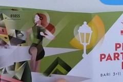Bagarino vende biglietti della Fiera senza mascherina. Scatta la multa