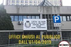 Polemiche nel Municipio II, il Movimento 5 Stelle: «Uffici chiusi al pubblico»