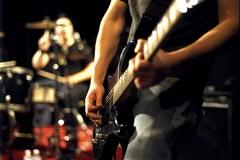 Festa Europea della Musica a Bari, iscrizioni fino al 30 maggio