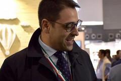 Nomine Sanità in Puglia, chiuse le indagini sui Cera, Ruggieri ed Emiliano