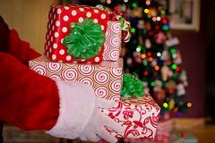 """Concerto di Natale del coro """"Solo-O Canto"""""""