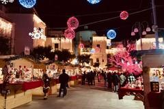 """""""Meraviglioso Natale"""", il comune di Polignano mette i puntini sulle i"""