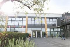 Bari, Network Contacts rassicura i dipendenti Olisistem