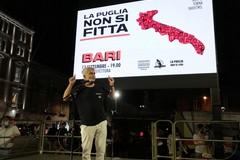 Ex Ilva, condannato l'ex presidente della Regione Puglia Vendola