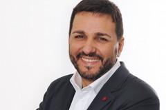 """""""Commercio, periferie e lavoro"""" i tre punti del programma di Nicola Amoruso a Bari"""