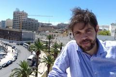 Bari ha un consigliere delegato alle attività LGBTQI, è Nicola Biancofiore