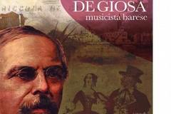 Le celebrazioni per il bicentenario della nascita del compositore Nicola De Giosa