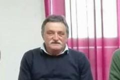 """Bari, il Municipio I piange Nicola De Marzo detto """"Cicogna"""""""