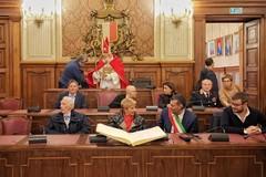 """Bari premia le sue eccellenze, consegnato il """"Nicolino d'oro"""" 2019"""