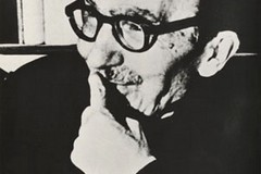 Bari omaggia lo scrittore Nikos Kazantzakis. Due giorni di eventi in città