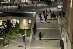 """""""Notte dei vaccini"""", tremila somministrazioni al Policlinico di Bari"""