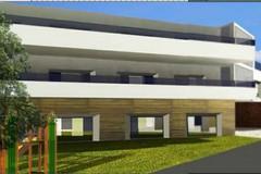 Una nuova sede per la scuola Anna Frank, la giunta approva il progetto di costruzione