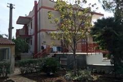 Case di comunità, il Comune di Bari cerca soggetti per la co-progettazione