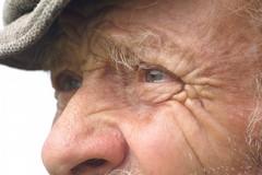 Maculopatia senile, domani una giornata di sensibilizzazione a Bari