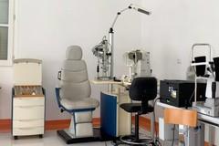 Policlinico di Bari, al via test genetici gratuiti per i soggetti a rischio cecità