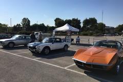 A Bari la Befana dell'Old cars club, doni per i piccoli e autoraduno il 6 gennaio