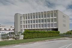 Sorgenia rescinde il contratto con Olisistem Start a Bari, lavoratori a rischio