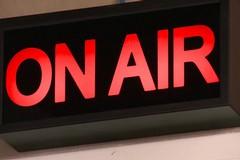 Bari, al via una scuola di radio con speaker di DeeJay e Capital