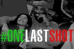 Anche Bari ricorda Kobe Bryant, appuntamento a parco 2 Giugno con #OneLastShot
