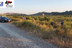 Traffico di droga dall'Albania alla Puglia, arrestato l'ultimo latitante