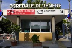 Infermieri ubriachi richiamati dalla Asl Bari, Andreula: «Iniziativa inopportuna»
