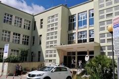 Putignano, l'ospedale Santa Maria degli Angeli riparte: 76 interventi in una settimana