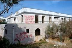 Ex ostello della gioventù a Palese, la Regione formalizza il passaggio al Comune di Bari