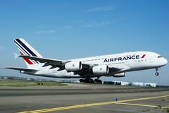 Aeroporto di Bari, dal 13 giugno Air France riprende i voli per Parigi
