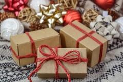 """Unicef porta anche a Bari il """"regalo sospeso"""", appuntamento al 6 gennaio"""