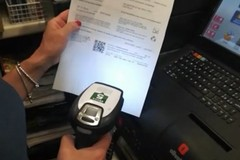 Policlinico di Bari, da oggi il ticket si paga anche in ricevitoria e con l'home banking