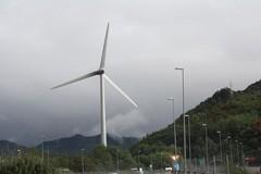 Parchi eolici, per il Tar Puglia nessun onere è dovuto ai Comuni