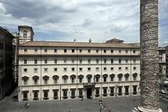 Doppia preferenza di genere, il Governo commissaria la Puglia per l'adeguamento