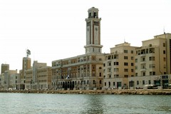 Legge regionale sulla bellezza, parte da Bari il tour di presentazione