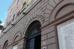 Concessione di 7 beni confiscati alla mafia sul territorio di Bari, 19 proposte pervenute