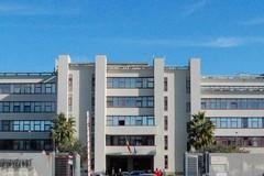 Polo della Giustizia a Bari, il ministro rinvia per la terza volta