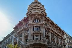 Tutela degli edifici storici in centro, il Consiglio approva limitazioni al Piano casa