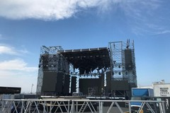 Battiti live, ultima tappa a Bari. Da Lp ad Alessandra Amoroso, grandi ospiti sul palco