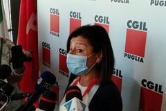 Infrastrutture e trasporti, il ministro De Micheli: «Per la Puglia 10 miliardi col piano Italia Veloce»