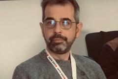 Cgil Bari, il fondatore di Zona franka Paolo Villasmunta eletto segretario