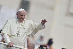 Papa Francesco a Bari, tutte le limitazioni al traffico e i bus
