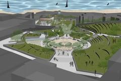 Bari, approvato progetto definitivo per il parco di Torre a Mare