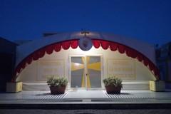 Covid, positivo il sacerdote della parrocchia Gesù di Nazareth di Bari